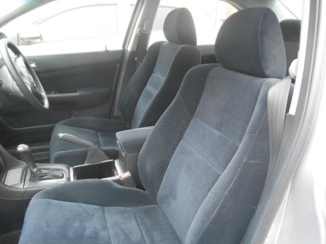 質感の良い綺麗なブラックシート
