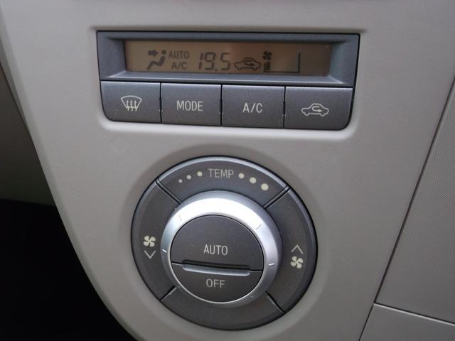 「ダイハツ」「ミラ」「軽自動車」「静岡県」の中古車11