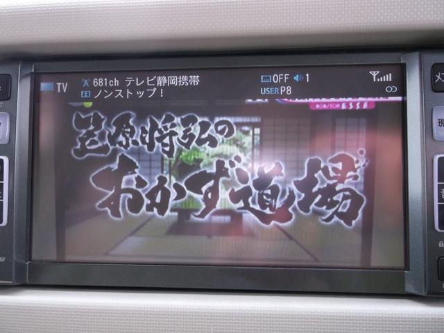 「ダイハツ」「ミラココア」「軽自動車」「静岡県」の中古車20