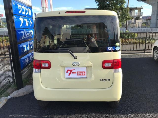 Xスペシャル タイヤ4本新品 ミラクルオープンドア(5枚目)