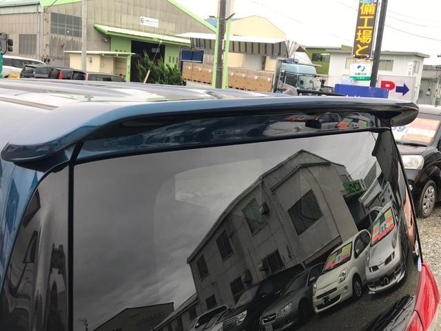 X 4WD 電動スライド ディスプレイオーディオ HID(7枚目)