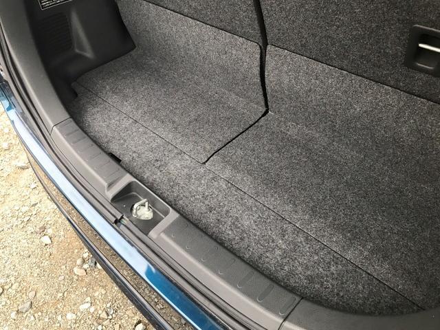 X 4WD 電動スライド ディスプレイオーディオ HID(9枚目)