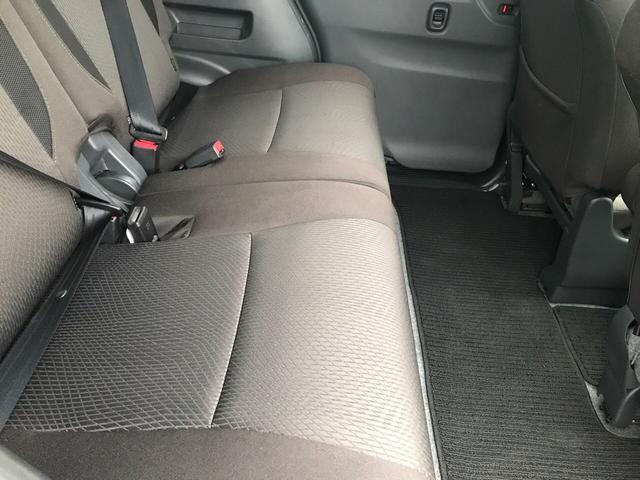 X 4WD 電動スライド ディスプレイオーディオ HID(12枚目)