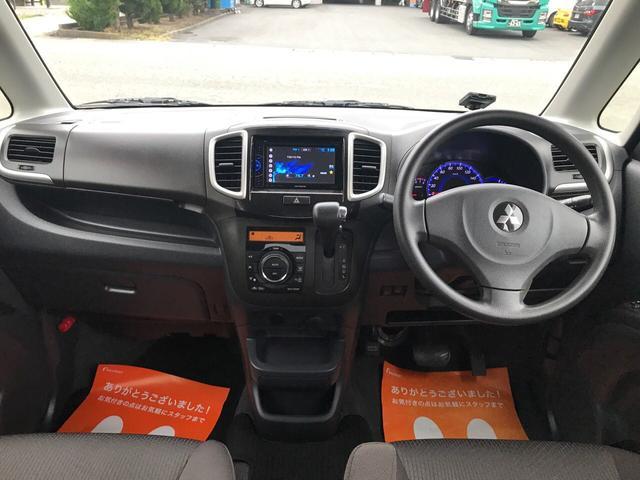 X 4WD 電動スライド ディスプレイオーディオ HID(14枚目)