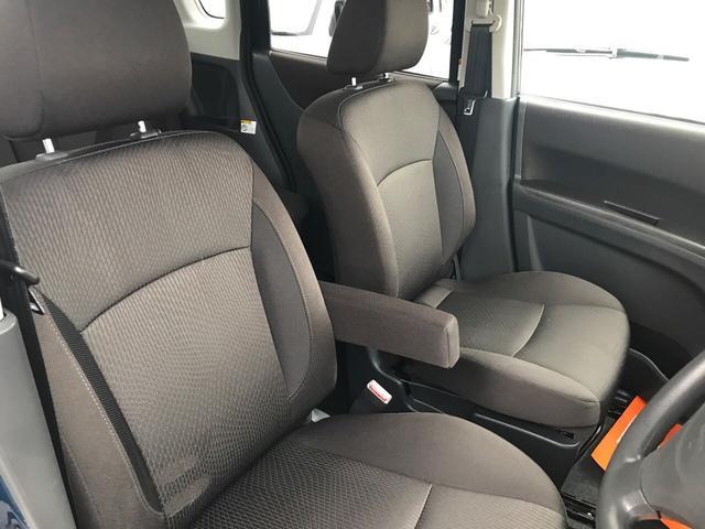 X 4WD 電動スライド ディスプレイオーディオ HID(16枚目)