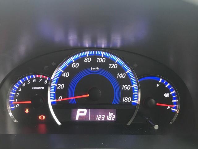X 4WD 電動スライド ディスプレイオーディオ HID(20枚目)