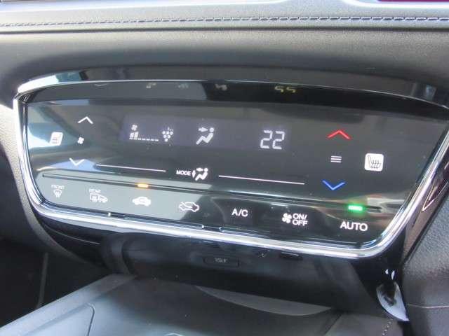 ホンダ ヴェゼル S CDコンポ ETC スマートキー