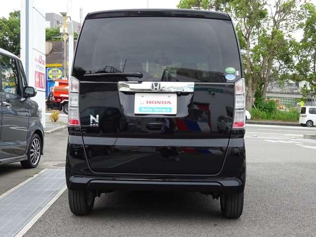 G・Lパッケージ 追突軽減ブレーキ ナビ リアカメラ(9枚目)