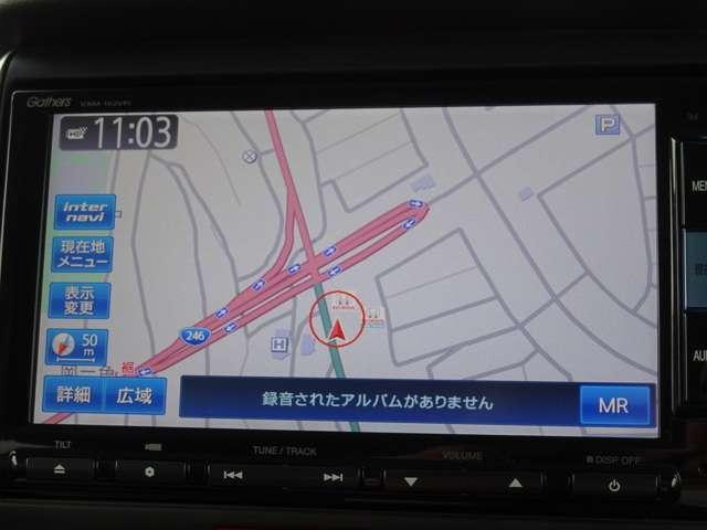 G・Lパッケージ 追突軽減ブレーキ ナビ リアカメラ(13枚目)
