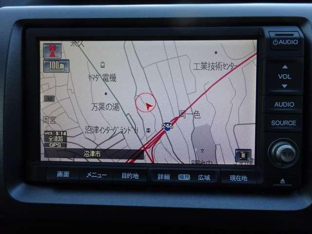 S ナビ リアカメラ ETC(14枚目)