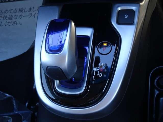 「ホンダ」「フィット」「コンパクトカー」「静岡県」の中古車18