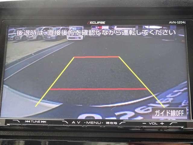 プレミアム ツアラー SSパッケージ 追突軽減ブレーキ ナビ(14枚目)