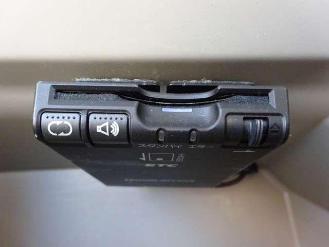 G・Lパッケージ CD ETC 片側パワースライドドア(11枚目)