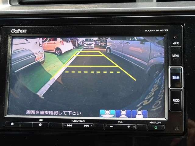S ホンダセンシング ナビ リアカメラ ETC ドラレコ(12枚目)