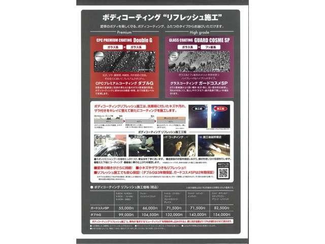 アブソルート ナビ リアカメラ ETC ホンダセンシング(19枚目)