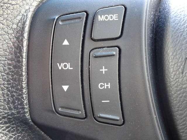 G プレミアムエディション ナビ リアカメラ ETC CTBA クルコン 4WD 両側電動スライドドア スマートキー 盗難防止システム HIDヘッドライト  横滑り防止装置 3列シート ウォークスルー フルセグ 後席モニター(13枚目)