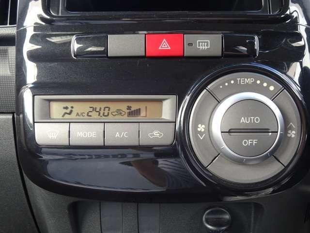カスタムRS CD ETC 片側PSD 純正アルミ アイドリングストップ キーフリーシステム AC HIDヘッド AW 禁煙 ターボ ETC イモビライザー パワステ ABS ベンチシート スマートキー付(14枚目)