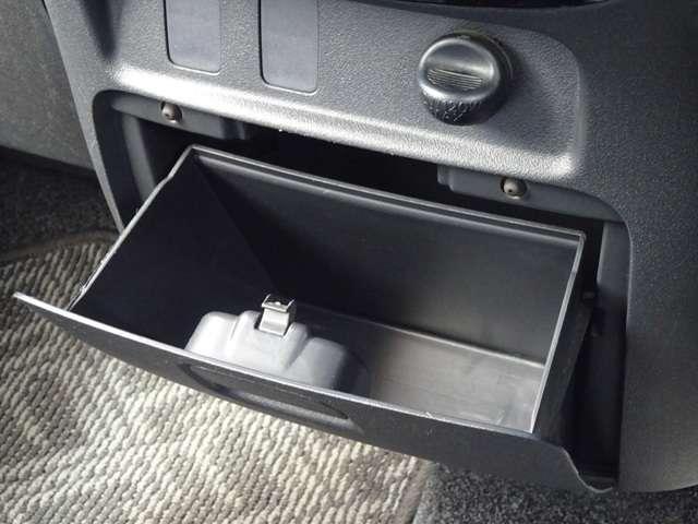 カスタムRS CD ETC 片側PSD 純正アルミ アイドリングストップ キーフリーシステム AC HIDヘッド AW 禁煙 ターボ ETC イモビライザー パワステ ABS ベンチシート スマートキー付(15枚目)