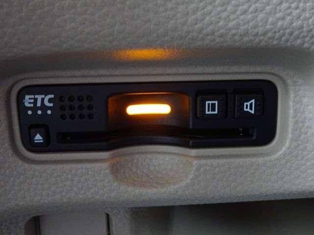 G・EXターボホンダセンシング ナビ フルセグ Rカメラ ETC LED リヤカメラ 両側電動スライドドア メモリーナビ ETC 衝突軽減B LED ターボ ナビTV キーフリー フルセ クルコン(14枚目)