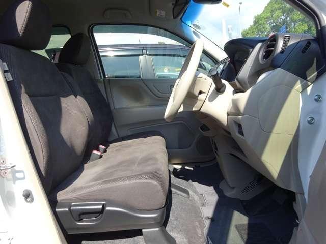 G SSパッケージ 1年間走行距離無制限保証付き メモリーナビ フルセグ Rカメラ VSA シートヒーター 衝突軽減ブレーキ 4WD ETC スマートキー アイドリングストップ カーテンエアバッグ CD 禁煙車 盗難防止(3枚目)
