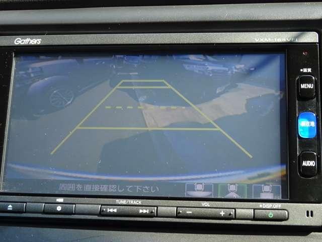 G SSパッケージ 1年間走行距離無制限保証付き メモリーナビ フルセグ Rカメラ VSA シートヒーター 衝突軽減ブレーキ 4WD ETC スマートキー アイドリングストップ カーテンエアバッグ CD 禁煙車 盗難防止(12枚目)