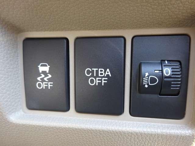 G SSパッケージ 1年間走行距離無制限保証付き メモリーナビ フルセグ Rカメラ VSA シートヒーター 衝突軽減ブレーキ 4WD ETC スマートキー アイドリングストップ カーテンエアバッグ CD 禁煙車 盗難防止(13枚目)