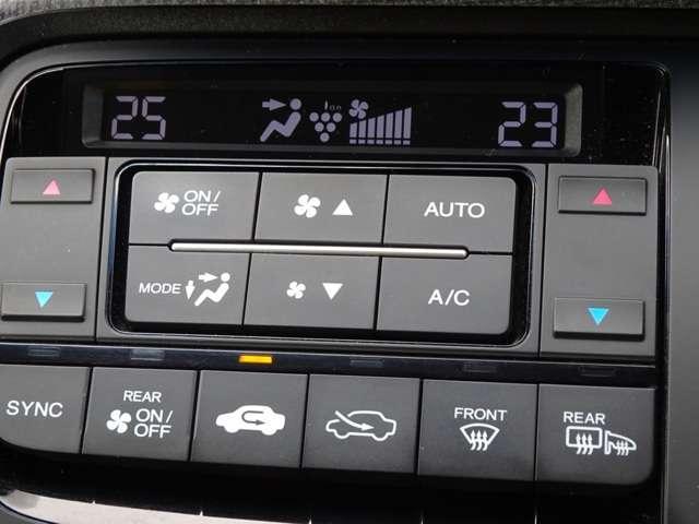 スパーダ 1年間走行距離無制限保証付き 純正メモリーナビ 全周囲カメラ Rカメラ センシング 後席モニター サイドエアバック ウォークスルー ターボ 地デジ 3列シート クルコン LED ETC スマートキー(15枚目)