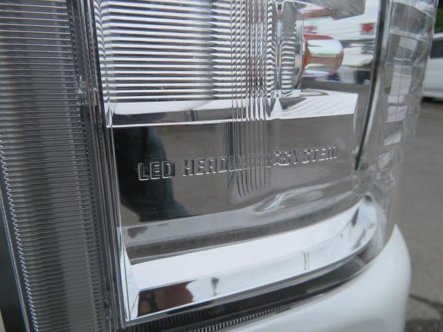 ロングスーパーGL50thアニバーサリーLTD モデリスタ(6枚目)