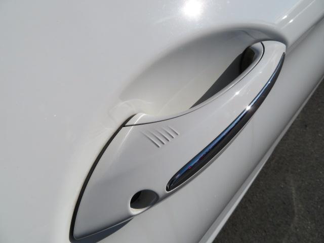 「BMW」「BMW」「ステーションワゴン」「静岡県」の中古車16
