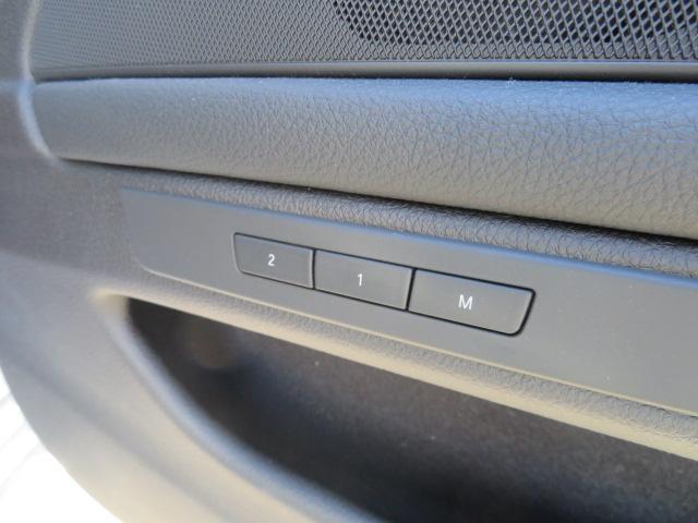 「BMW」「BMW」「ステーションワゴン」「静岡県」の中古車20