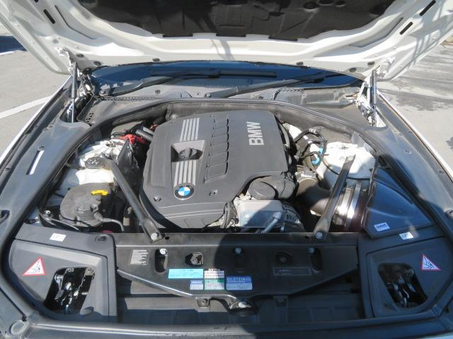 「BMW」「BMW」「ステーションワゴン」「静岡県」の中古車29