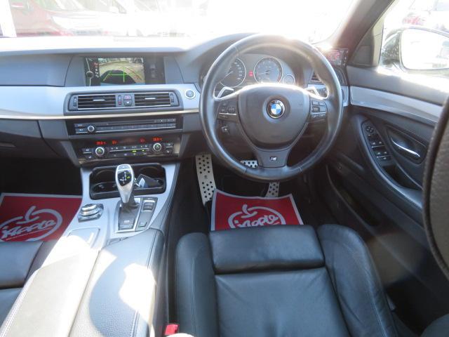 「BMW」「BMW」「ステーションワゴン」「静岡県」の中古車31