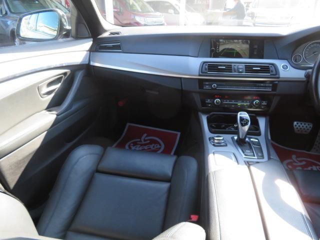 「BMW」「BMW」「ステーションワゴン」「静岡県」の中古車32