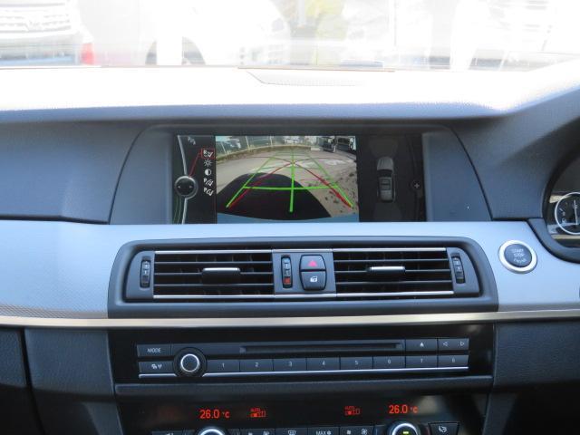 「BMW」「BMW」「ステーションワゴン」「静岡県」の中古車33
