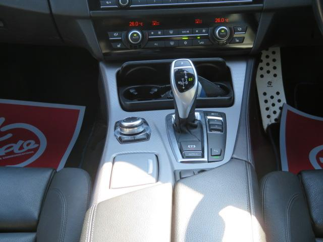 「BMW」「BMW」「ステーションワゴン」「静岡県」の中古車34