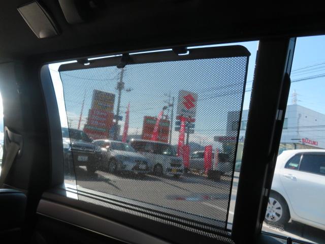 「BMW」「BMW」「ステーションワゴン」「静岡県」の中古車35