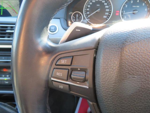 「BMW」「BMW」「ステーションワゴン」「静岡県」の中古車37