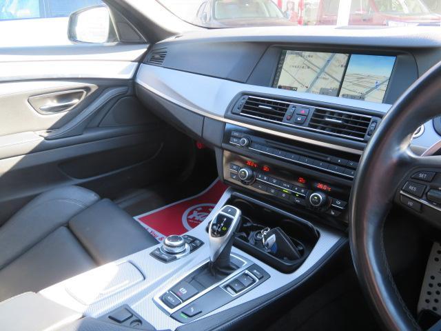 「BMW」「BMW」「ステーションワゴン」「静岡県」の中古車39