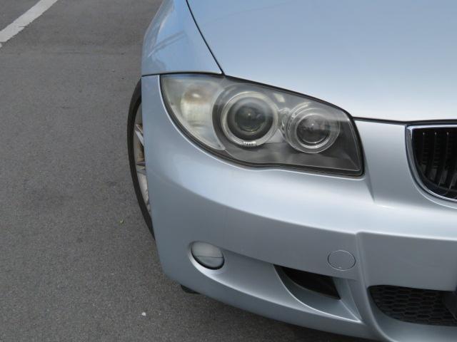 「BMW」「BMW」「コンパクトカー」「静岡県」の中古車4