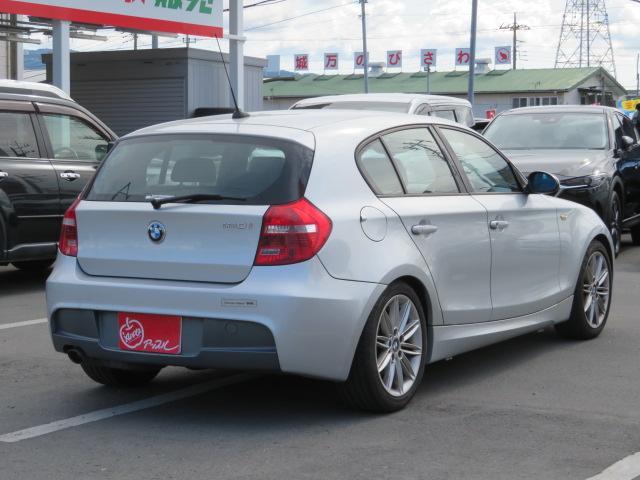 「BMW」「BMW」「コンパクトカー」「静岡県」の中古車10