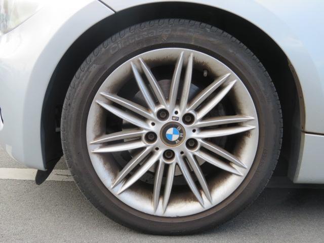 「BMW」「BMW」「コンパクトカー」「静岡県」の中古車11