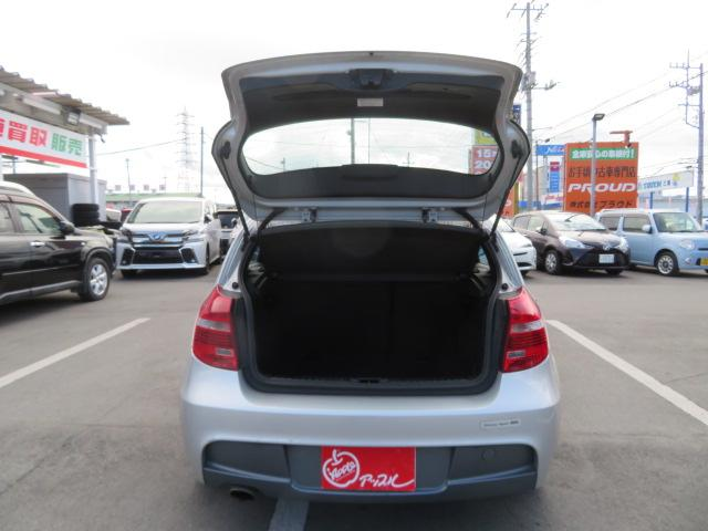 「BMW」「BMW」「コンパクトカー」「静岡県」の中古車12