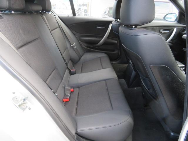 「BMW」「BMW」「コンパクトカー」「静岡県」の中古車15