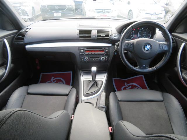 「BMW」「BMW」「コンパクトカー」「静岡県」の中古車18