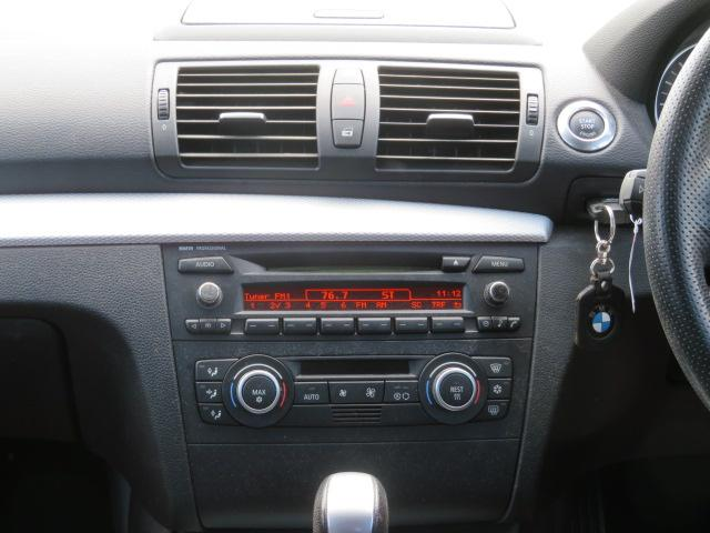 「BMW」「BMW」「コンパクトカー」「静岡県」の中古車21