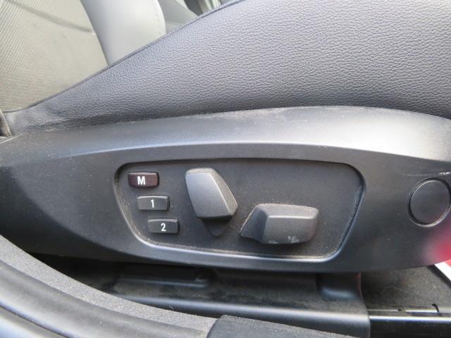 「BMW」「BMW」「コンパクトカー」「静岡県」の中古車24