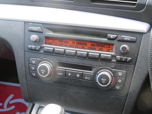 「BMW」「BMW」「コンパクトカー」「静岡県」の中古車27