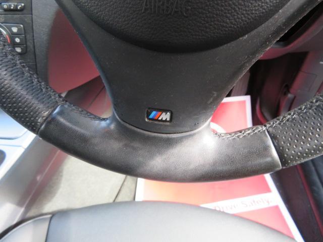 「BMW」「BMW」「コンパクトカー」「静岡県」の中古車29