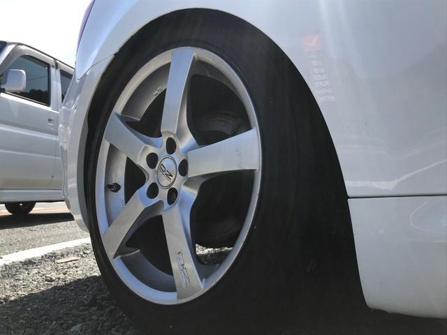 「その他」「サイオン tC」「クーペ」「静岡県」の中古車34