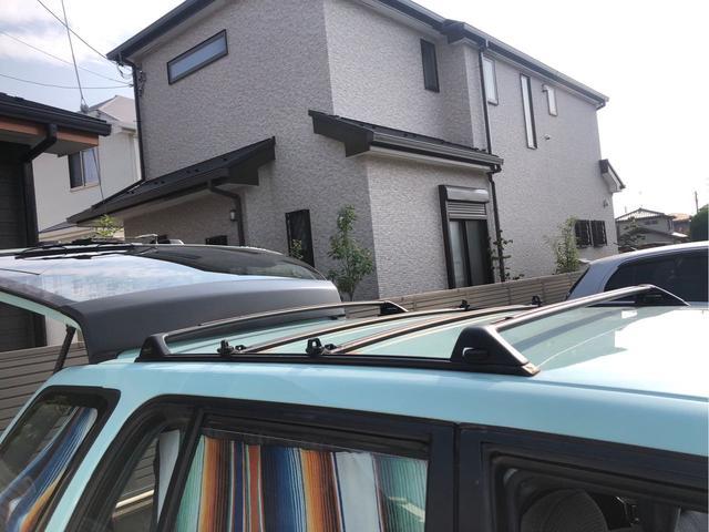 「その他」「アメリカホンダ」「その他」「静岡県」の中古車14
